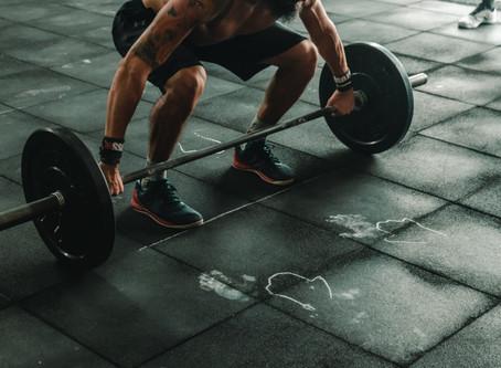 職業運動員風險高 哪些險種可供保障?