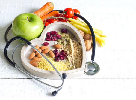 健保核心非醫療 而在「健康管理」!