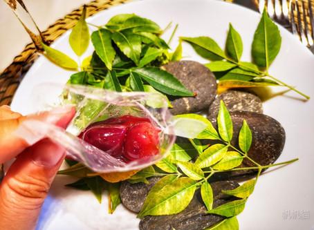 【台東生活散策】山海創藝 一站饗宴 享受台東創意美食料理及手作體驗 二日遊