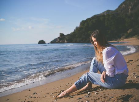 子宮肌瘤術後復發率高 醫療險趁早買