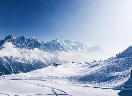 登山賞雪 保旅平險還是登山險好呢?