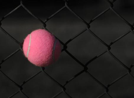 切除後17年復發的乳癌 如何面對?