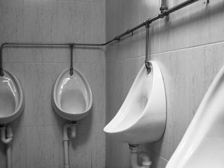 令男性頭痛不已的泌尿疾病(上)攝護腺疾患
