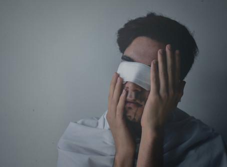 職災頻傳 傷害險保了嗎?