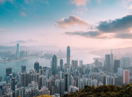 香港警民衝突被定義為「暴動」? 攸關你的保險權益!