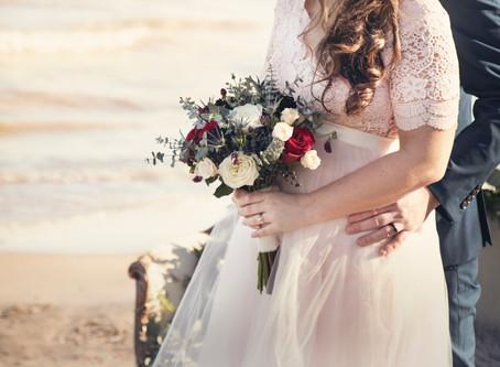 嫁出去的女兒潑出去的水 女性拋棄繼承逾56%