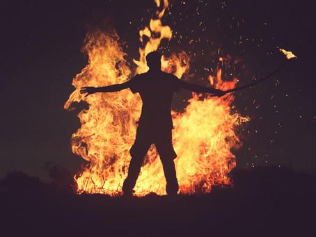 燒燙傷很常見,保險能幫上忙嗎?