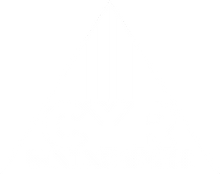 Cyr Painting Service