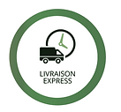 Livraison express.png