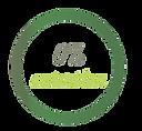 nouveau logo pour VL2.png