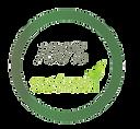nouveau_logo_pour_VL-removebg-preview.pn