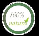 100% naturel.png