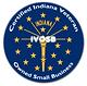 IVOSB Emblem.png