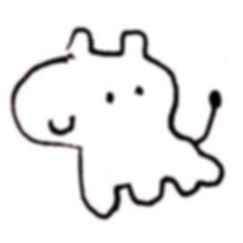 C360_2018-04-08-11-26-04-309-min.jpg