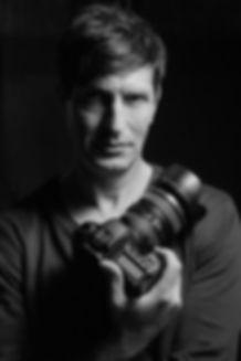Per Fløng fotograf portræt