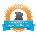 Approved-Rescue_Cat-Badge (1).png