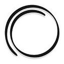 creative-circle-logo.png