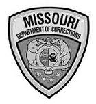 MDC-logo.jpg
