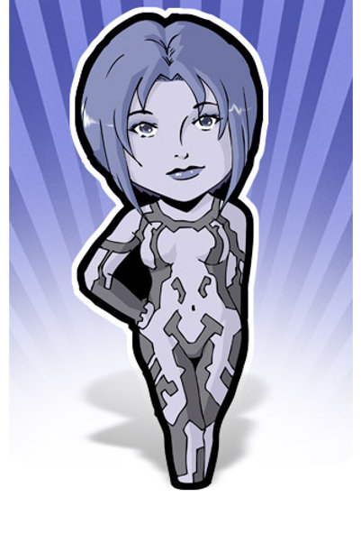 Standee 0038