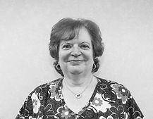Audrey Weismann