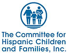 The Committee for Hispanic Children and Families, Inc.