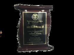 award10