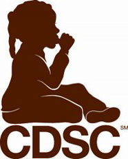 Child Development Support Corporation