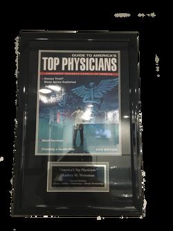 award15