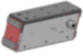 Projektujemy wykonujemy kompletne systemy dozowania i orientowania części.