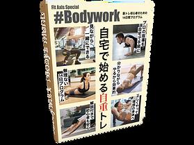 0000bodywork-cover-boxshot-transparent.p