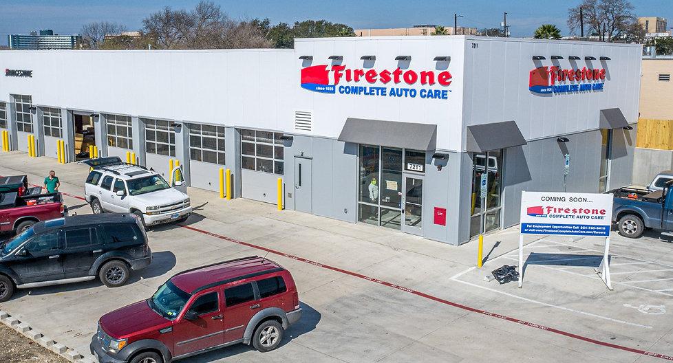 Firestone_San Antonio.jpg