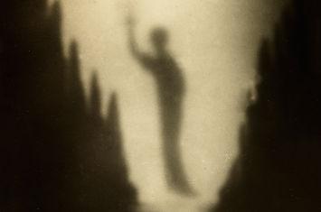Spirit_Photograph_circa_1930_::_Skotogra