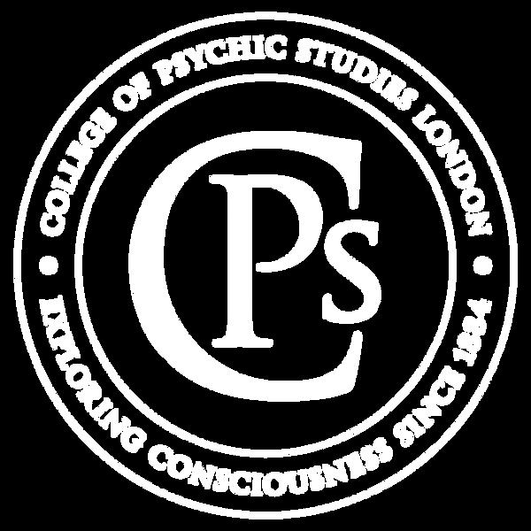 CPS Logo.png