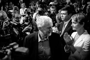 corbyn-6.jpg