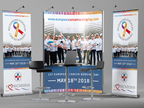 ECND Exhibition display.jpg