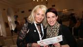 Estonian nurse managers.JPG
