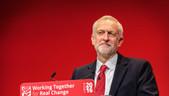 corbyn-7.jpg