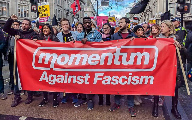 momentum2.jpg