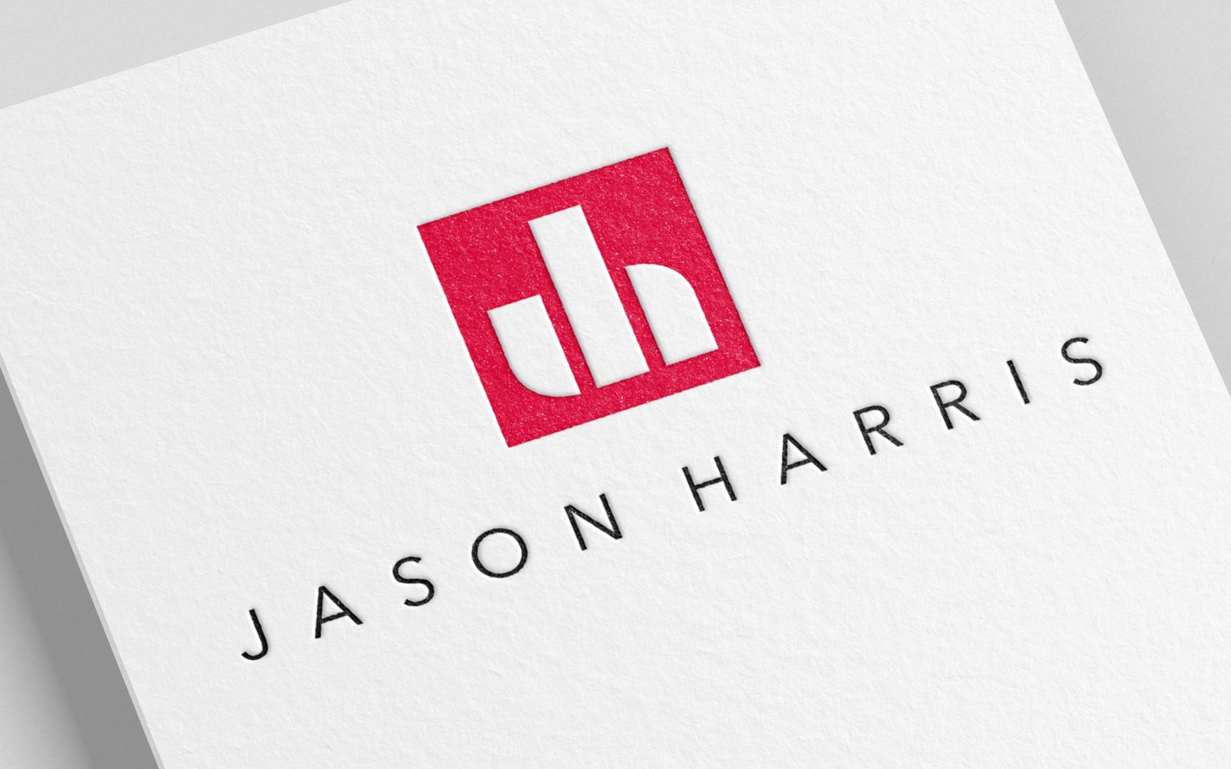 jh monogram.jpg