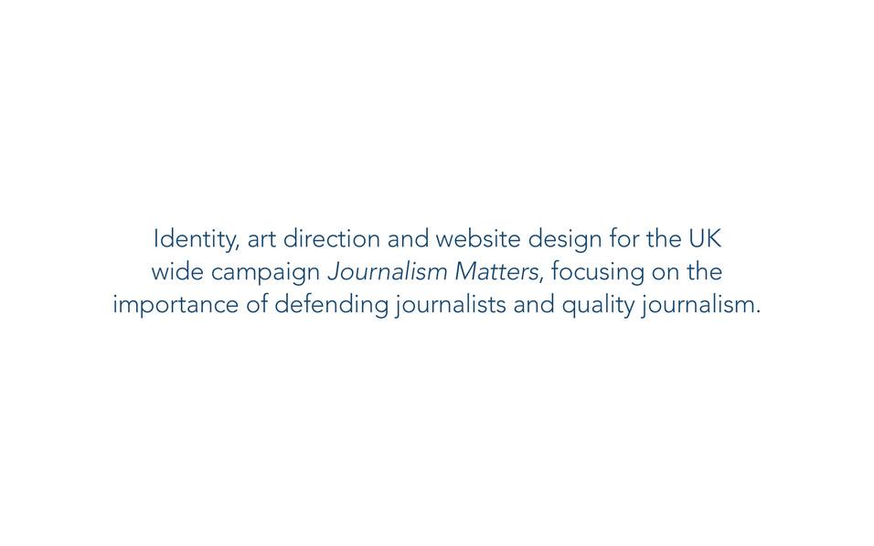 Journalism Matters.jpg