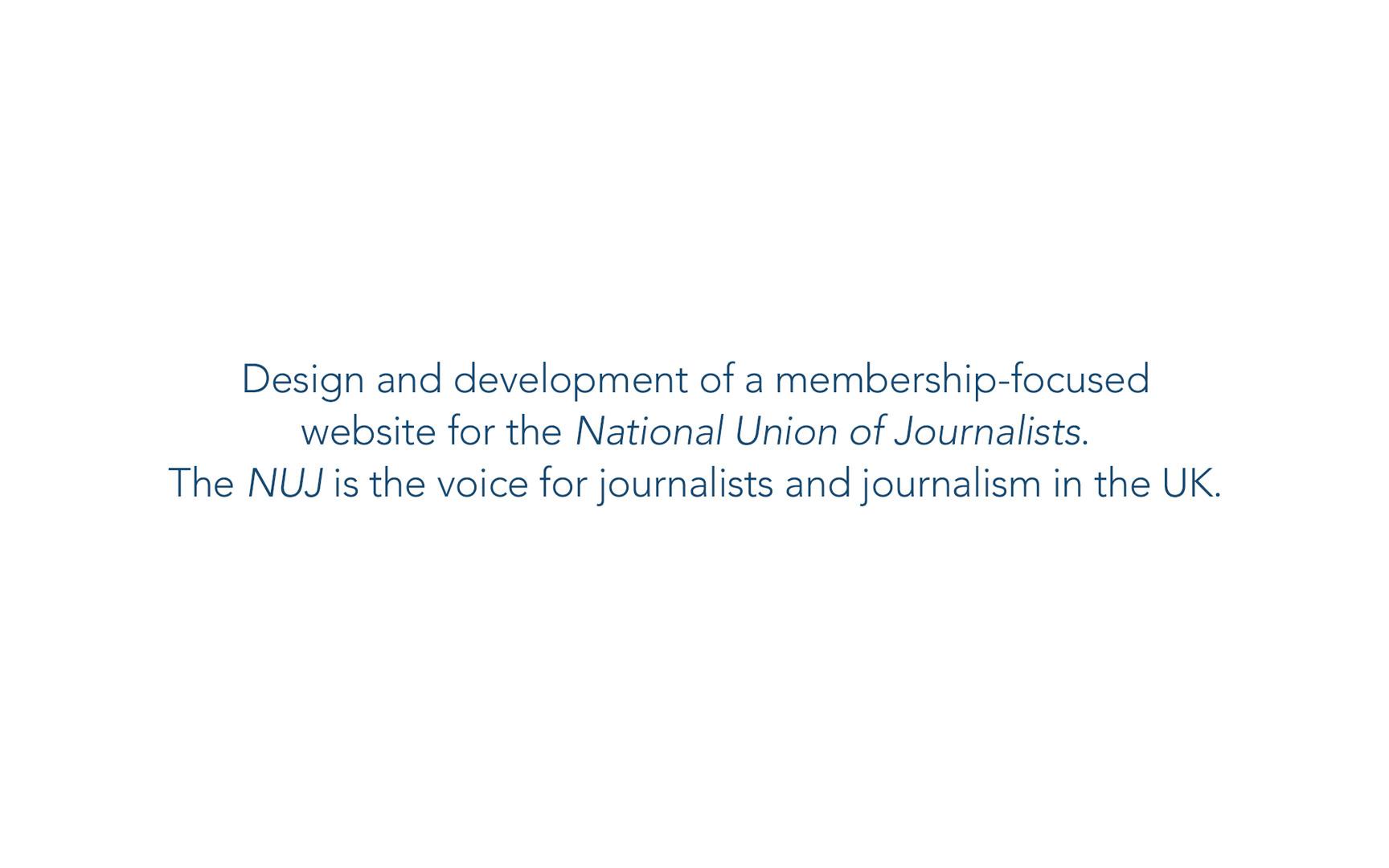 NUJ Website.jpg