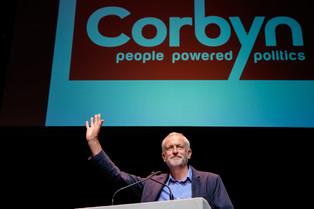 corbyn-22.jpg