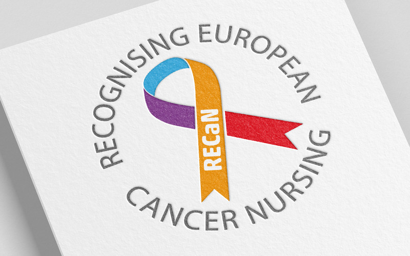 RECAN logo.jpg