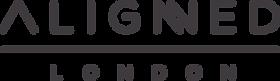 Aligned Website logo Dark.png