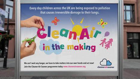 Environmental Campaigns