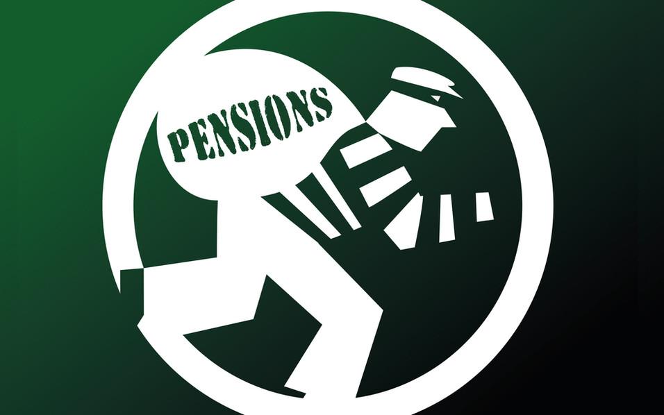 Pensions Robbery.jpg