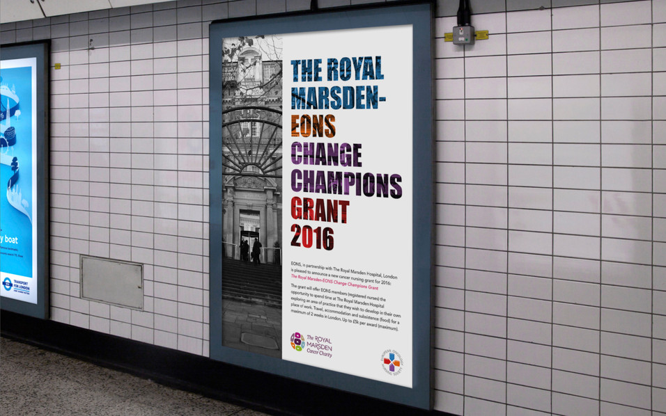 EONS Royal Marsden Change Champions.jpg