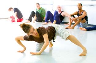 Dance-20.jpg