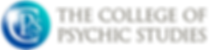 CPS Website logo.png