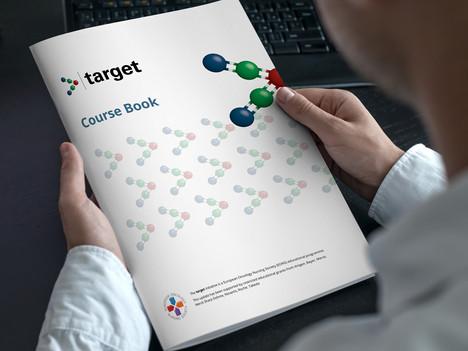 target 6.jpg